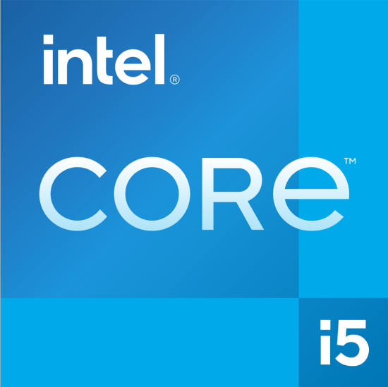 Intel® Core™ i5-1135G7 Processor (8M Cache, up to 4.20 GHz) 208658