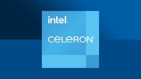 Intel Celeron N4120