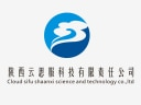 Shannxi Cloud Thinking Service Technology