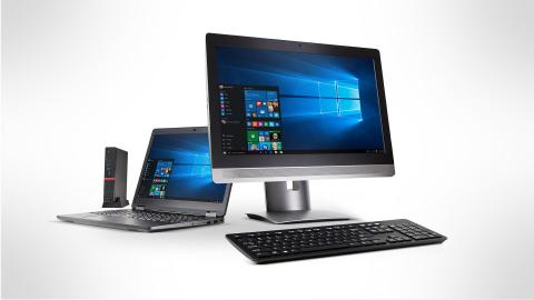 Image result for Personal Computers . jpg