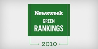 Awrds Blde Newsweek Green 2:1