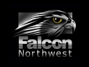 Falcon Northwest