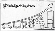 Intel® Intelligent Systems Framework Animation
